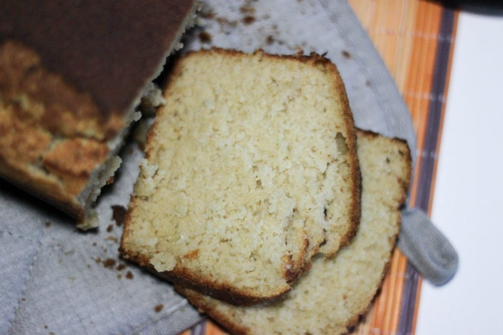 victorian milk bread-10
